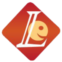 cropped-logopedia-favicon